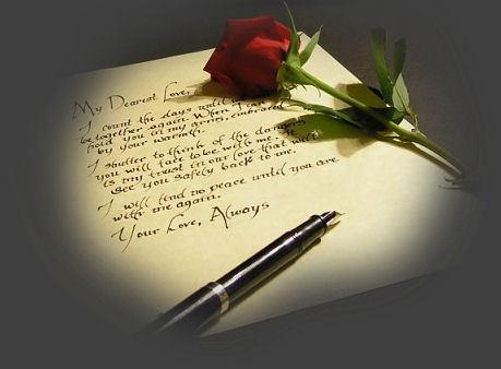 La Scrittura Creativa e la Didattica Avanzata di Sandra V. Guddo