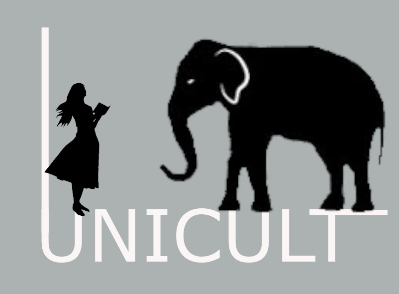 Unicult logo